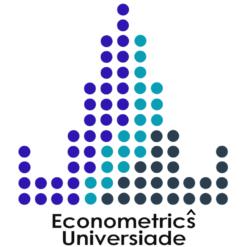 Универсиада по эконометрике 2018